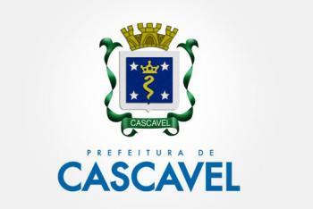 JAPs: Cascavel é campeã em 4 das 5 modalidades disputadas