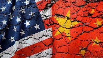 EUA anunciam novas tarifas bilionárias a produtos chineses