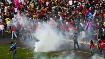 Quais são as perspectivas do Brasil pós-crise?