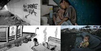 Família, Políticas Sociais e Desigualdade