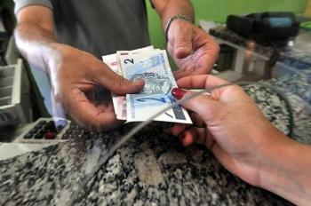 Salário mínimo, pobreza e distribuição da renda