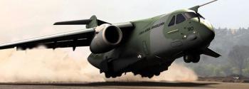 Boeing já começa a demitir brasileiros e empregar estrangeiros