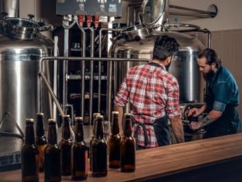 Produção Cervejeira e Segurança Alimentar são novas opções de graduação