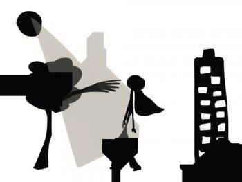 A violência urbana contra as mulheres