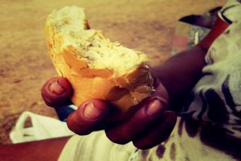 Índice global aponta aumento da fome no Brasil