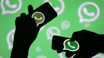 WhatsApp não pode ser censurado, mas aperfeiçoado contra fake news