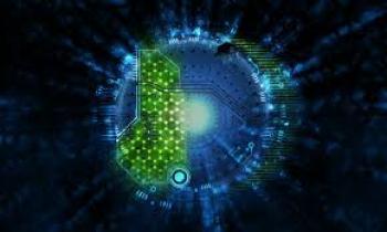 Sociedade pressiona por criação de agência para proteção de dados