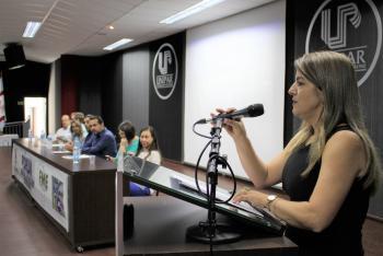 IV Fórum Municipal de Educação põe em debate a readequação do Currículo