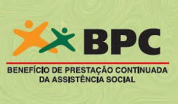 Beneficiários do (BPC) devem se recadastrar ate dia 31/12/2018, após esse prazo perde o beneficio
