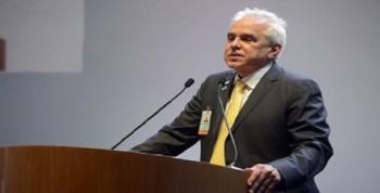 'Presidente da Petrobras assume para beneficiar concorrentes'