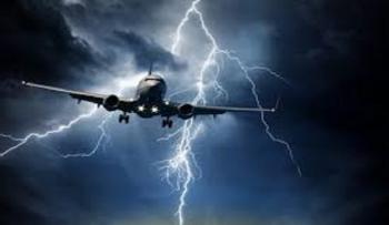 Retórica, pragmatismo e a venda da Embraer