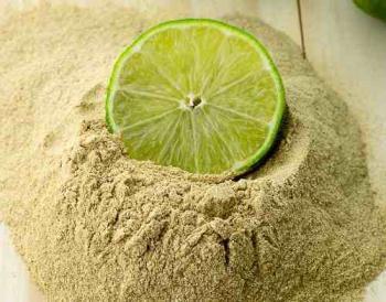 Regule o intestino, normalize o colesterol e derreta gordura com esta Receita de Limão!